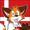 avatar of ArcusMike99