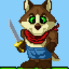 Avatar for Hiker
