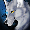 Avatar for Canis