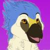avatar of Aetos