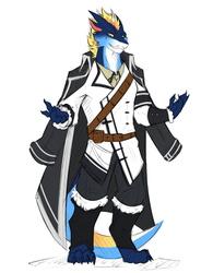 Commodore [Alzeaker]