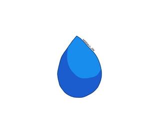 Lapis Lazuli's gemstone