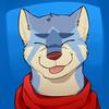 avatar of tripnipalex