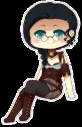 Lilyth