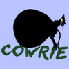 Avatar for Cowrie