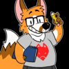 avatar of artworktee