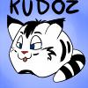 avatar of Kudoz Siberius