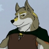 avatar of graneth