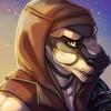 avatar of JerreyRough