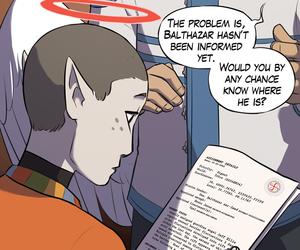 Rebound page 172