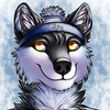 Avatar for TheHuskyK9