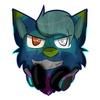 avatar of RatherDashing