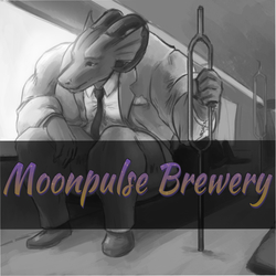 Moonpulse Brewery