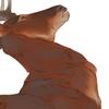avatar of Pronk