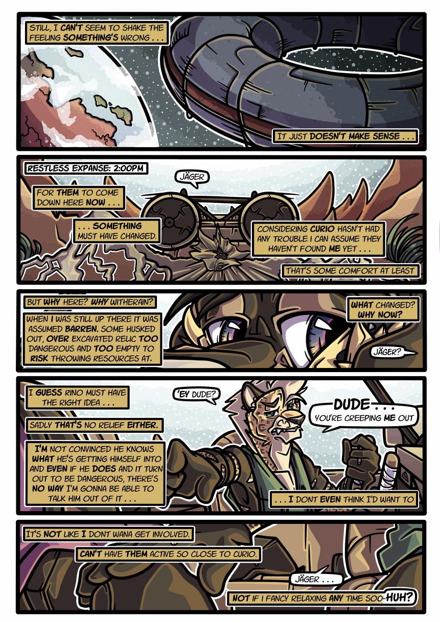 Al-Mora Page 11