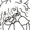 avatar of Zilof
