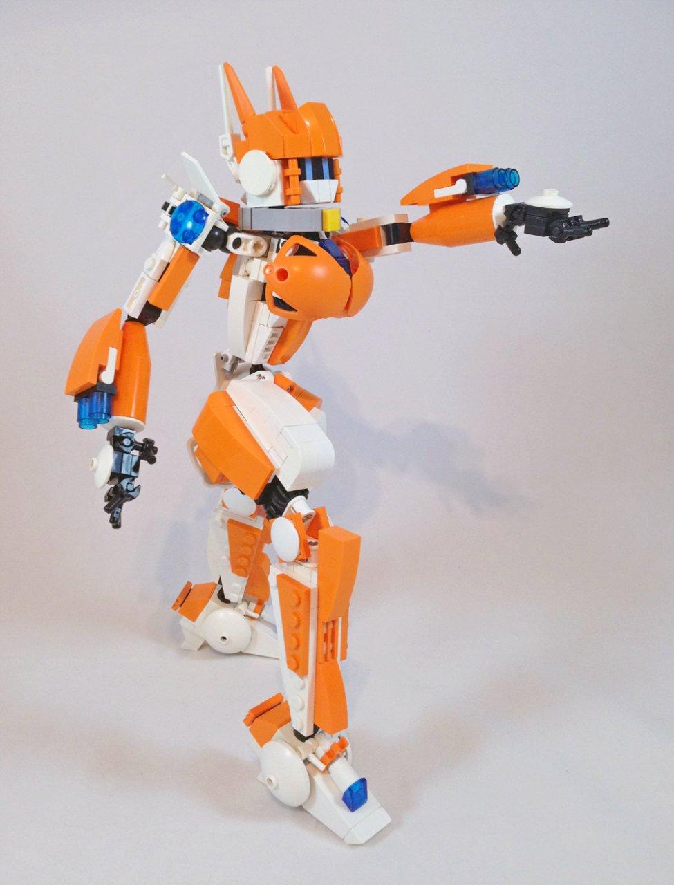 Trix-E - 05