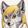 avatar of Fang_San