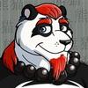 avatar of RJTremor
