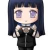 avatar of CrimsonStars