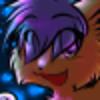 avatar of GardevoirLoverHope