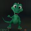 Avatar for SporxTheAngelDragon20000