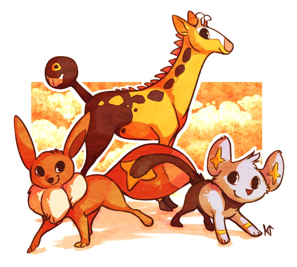 Team Tempus