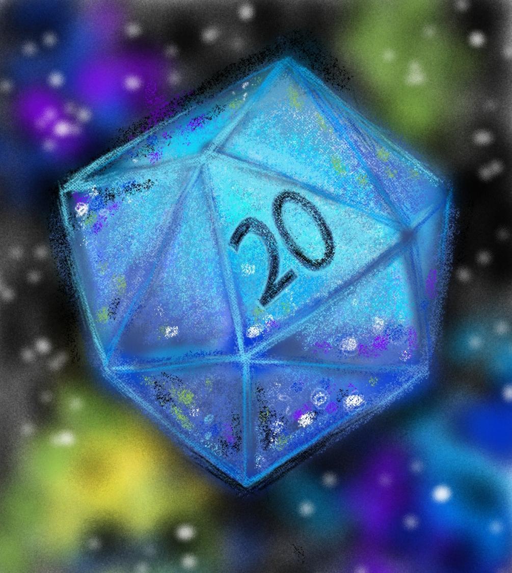 Cosmic 20