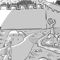 Saga of a Small Sovereign, Page 14