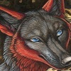 avatar of Alpha_Spirit_Wolf