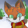 Avatar for Tussle