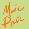avatar of Manic Pranic