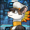 avatar of Suane