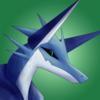 Avatar for SkullDox