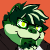 avatar of Garr