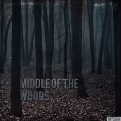 Middle of the Woods