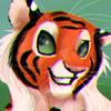 avatar of TigresaDaina