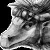 avatar of Ikar