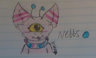 Nebbs! (AT)