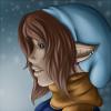 avatar of Tiomara