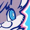 avatar of JaxRabbit