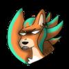 avatar of syrakiin