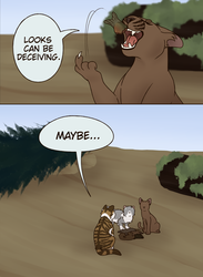 Eastern Storms Page 36