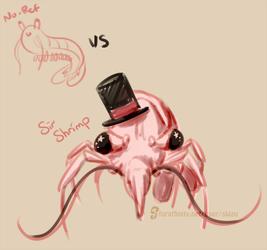 Shrimp Method