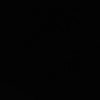avatar of ForeverChagrin