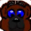 avatar of MochaHyena