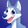 avatar of Revates