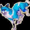 avatar of Santeria