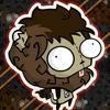avatar of Leonkatlovre