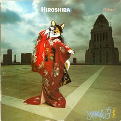 Hiro Shiba